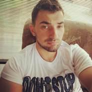 kolovrat_stjepan93's profile photo