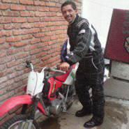 raymndoc's profile photo