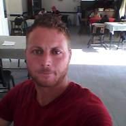 tolgac69's profile photo