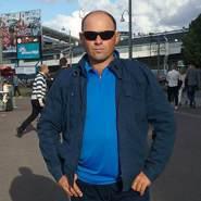 osmans179's profile photo