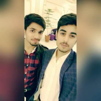 fahark_Punjab_Single_Male