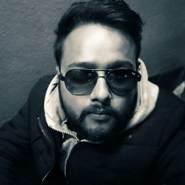 siddhartht4's profile photo