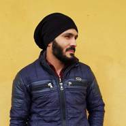 mohamedf733's profile photo