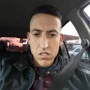 nabilr74's profile photo