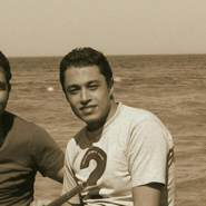 Amr_eg's profile photo