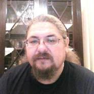 antreass5's profile photo