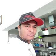 khoirulu13's profile photo