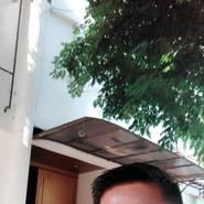 jhusams's profile photo