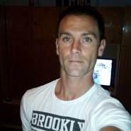 zsolto9's profile photo