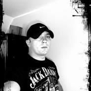 GrZeCzNYyY's profile photo