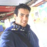 alejandro_f07's profile photo