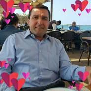 georgesb5's profile photo