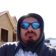 jesusc12's profile photo
