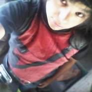 cesart35's profile photo