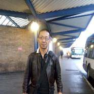 davidl697's profile photo