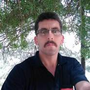 ramazanC247's profile photo