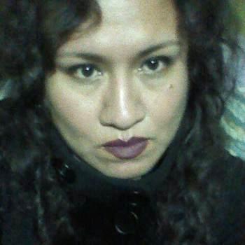 denisseespinozanina_Lima_Single_Female