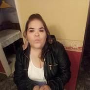 aliciaa65's profile photo