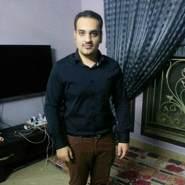hassaanbutt9's profile photo