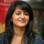 sharanya11's profile photo