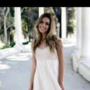 Malek_Molka's profile photo