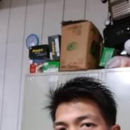 ekos734's profile photo