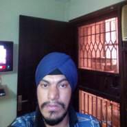 gagandeeps45's profile photo