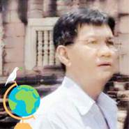 panomrodparcha8's profile photo