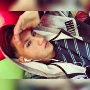 eduardoseba794's profile photo