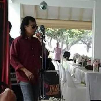 dins457_Singapur_Kawaler/Panna_Mężczyzna
