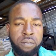 kamarmacfarlane's profile photo