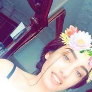 linda212326's profile photo