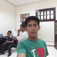 ahmadr617's profile photo