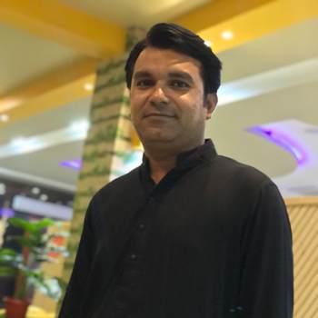 sajidmaqsood1_Punjab_Single_Pria