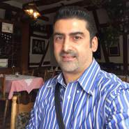 mahmooda156's profile photo