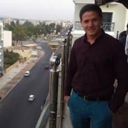 abduk564's profile photo
