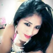 mireyay's profile photo