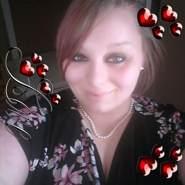 naomig15's profile photo