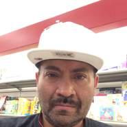 migfuend120hhghlccnb's profile photo