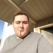billyr36's profile photo