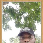 anthonyr222's profile photo
