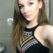 chelsea9874's profile photo