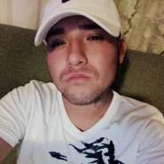 manuelchurrumais's profile photo