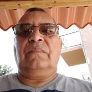 luisnazario8's profile photo