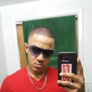 thev761's profile photo