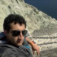 bozidars's profile photo