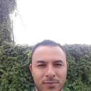 joseaguilarbravo's Waplog profile image