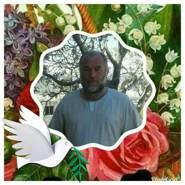 bytar195's profile photo