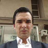 sinanC145's profile photo