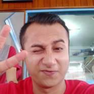 jefanm's profile photo